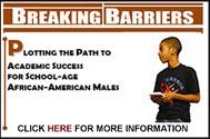 breaking_barriers.jpg